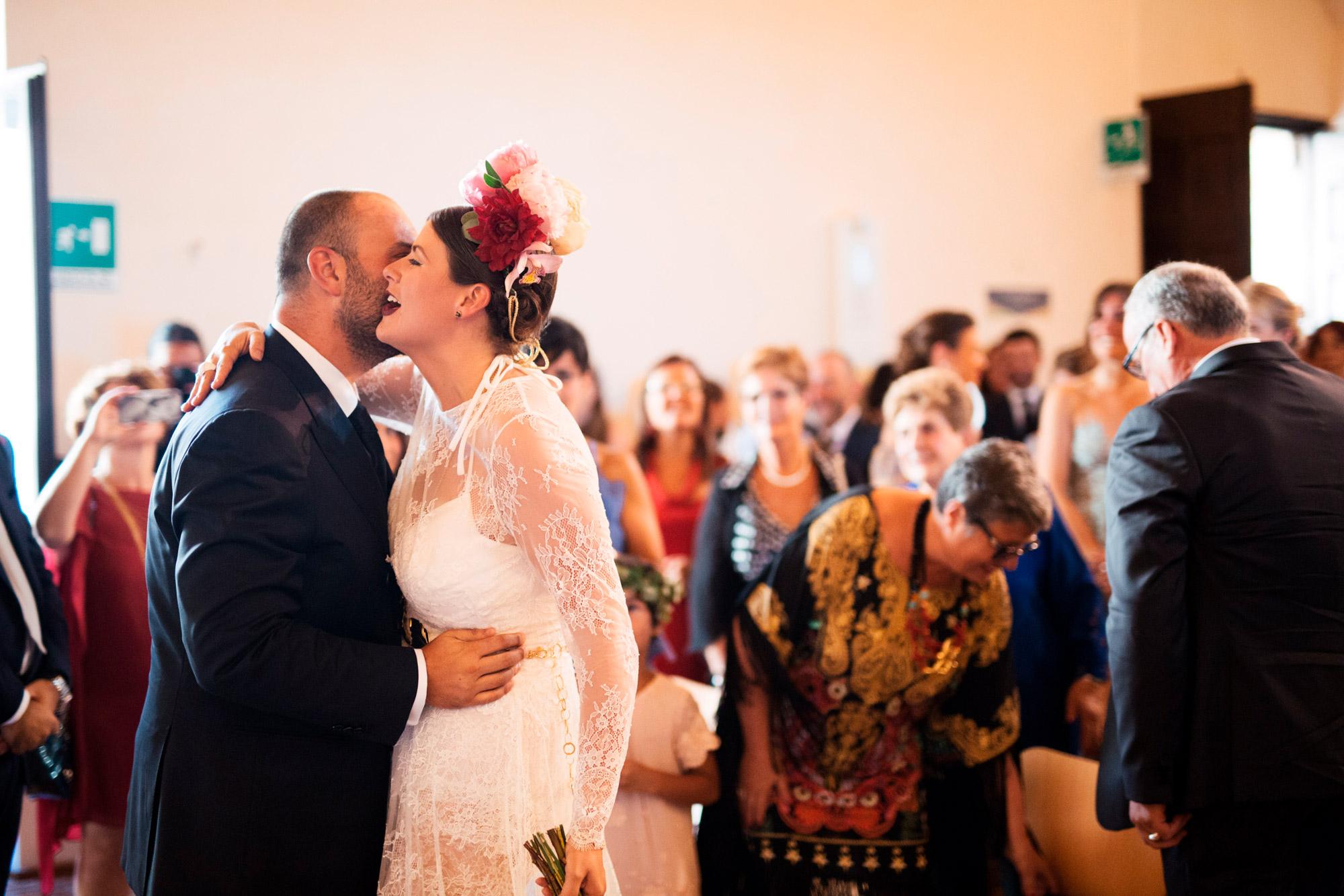 180-FIKUS-PUGLIA-wedding-ostuni-masseria.jpg