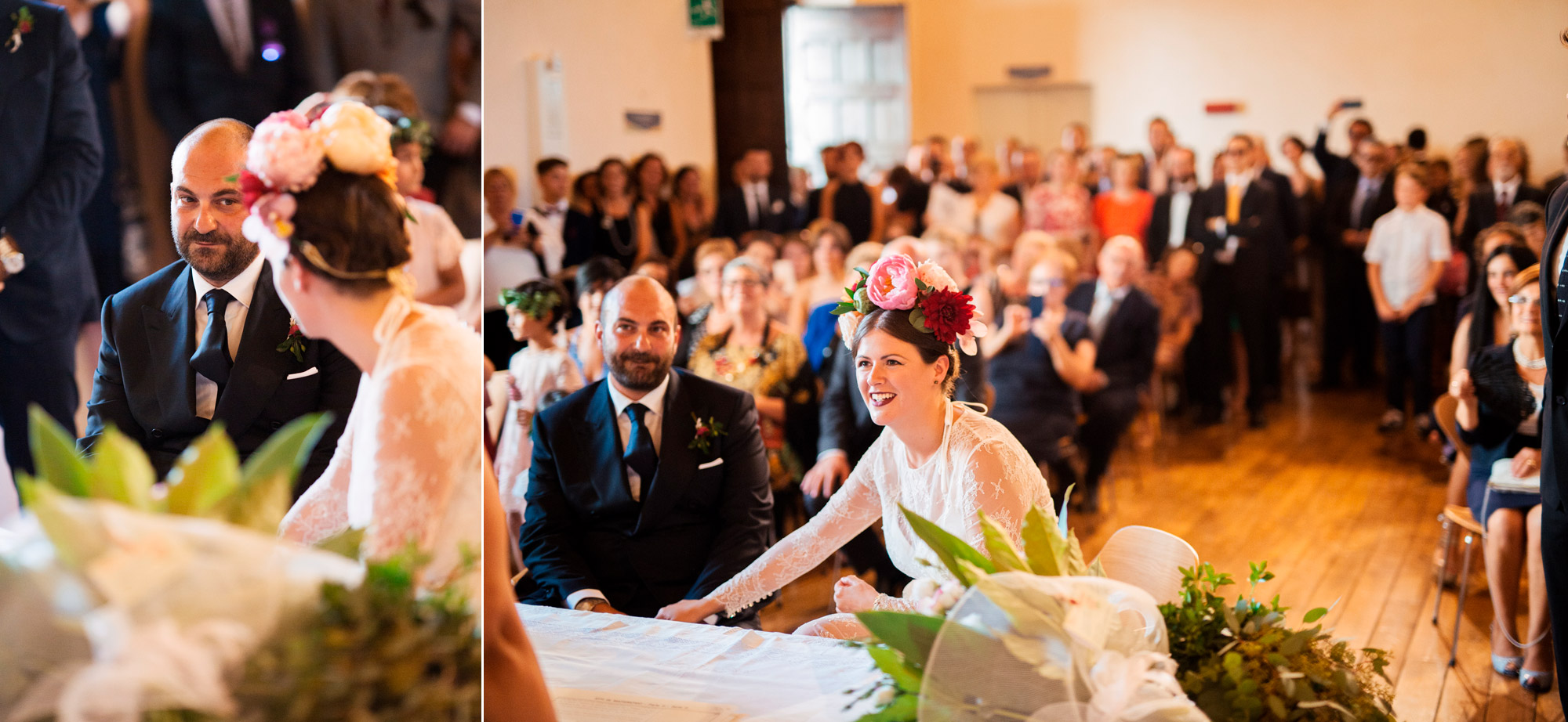 181-FIKUS-PUGLIA-wedding-ostuni-masseria.jpg