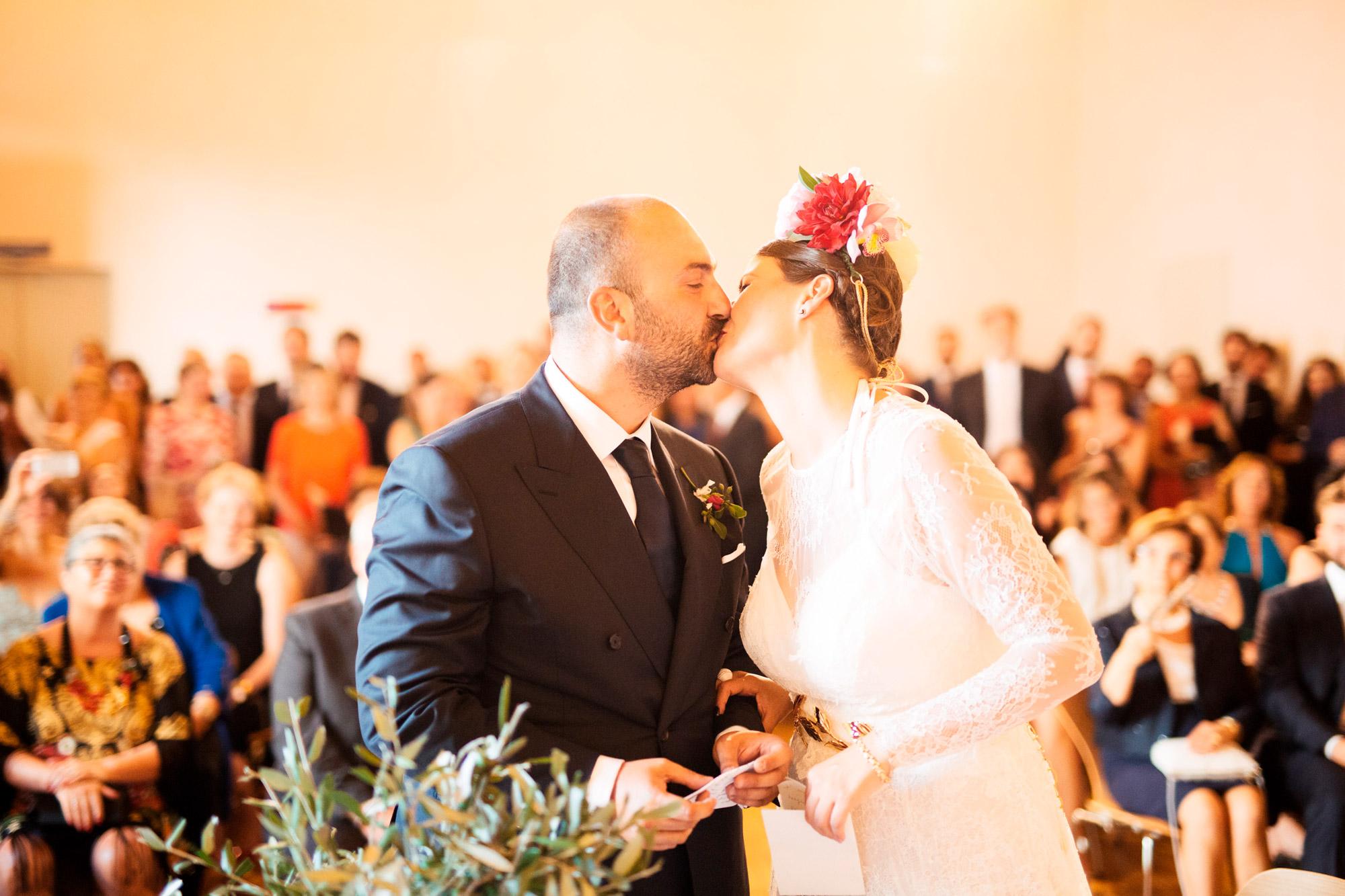 183-FIKUS-PUGLIA-wedding-ostuni-masseria.jpg