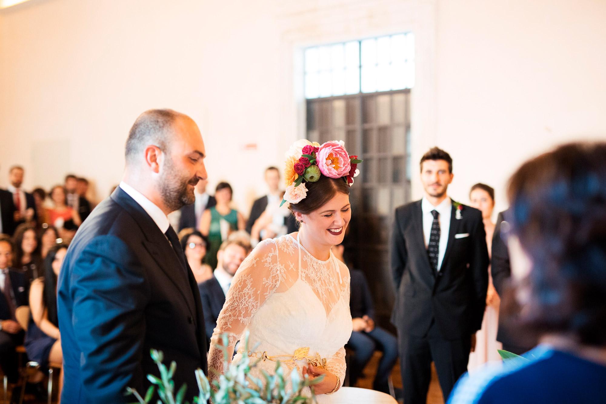 186-FIKUS-PUGLIA-wedding-ostuni-masseria.jpg
