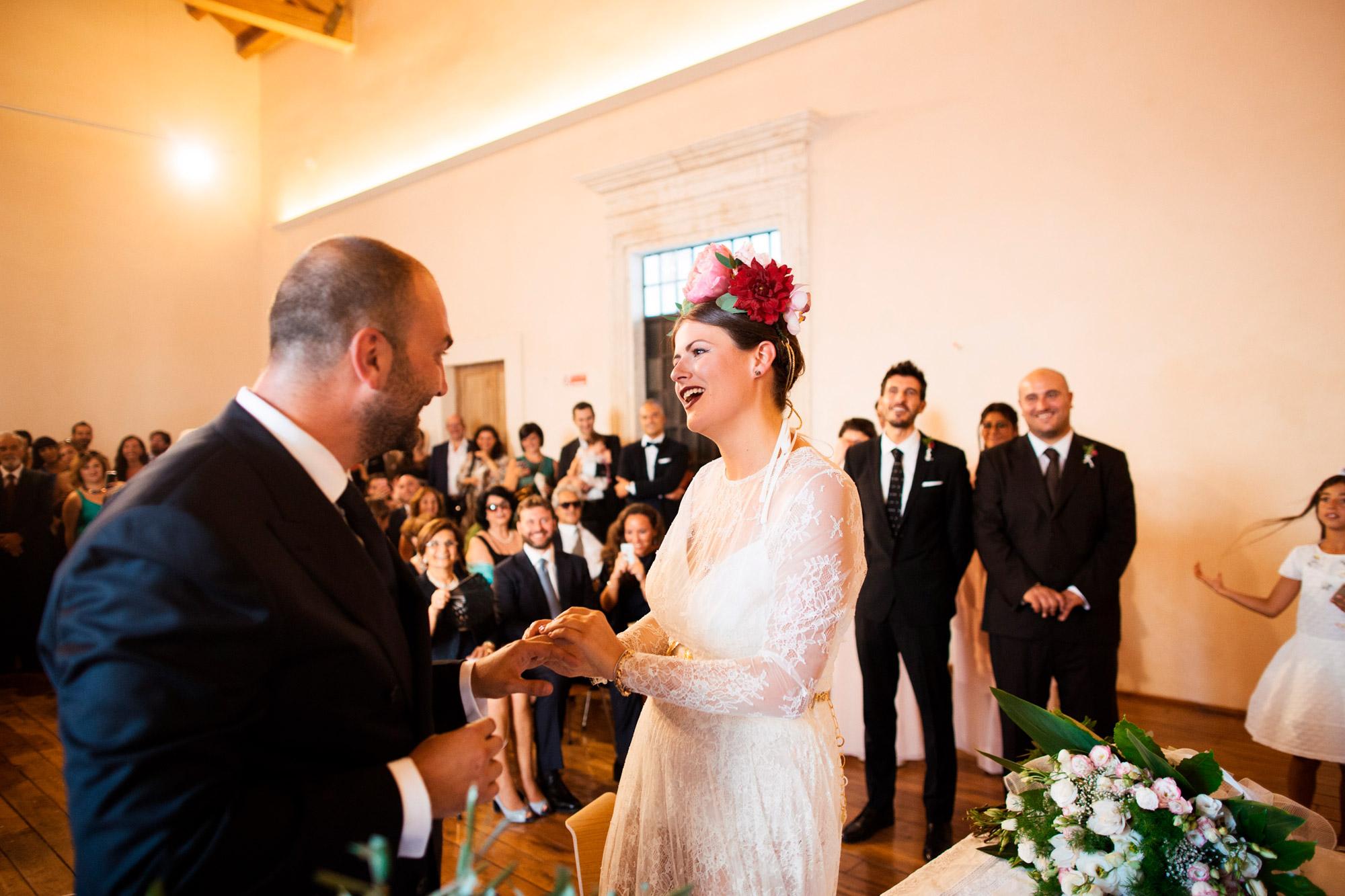 189-FIKUS-PUGLIA-wedding-ostuni-masseria.jpg