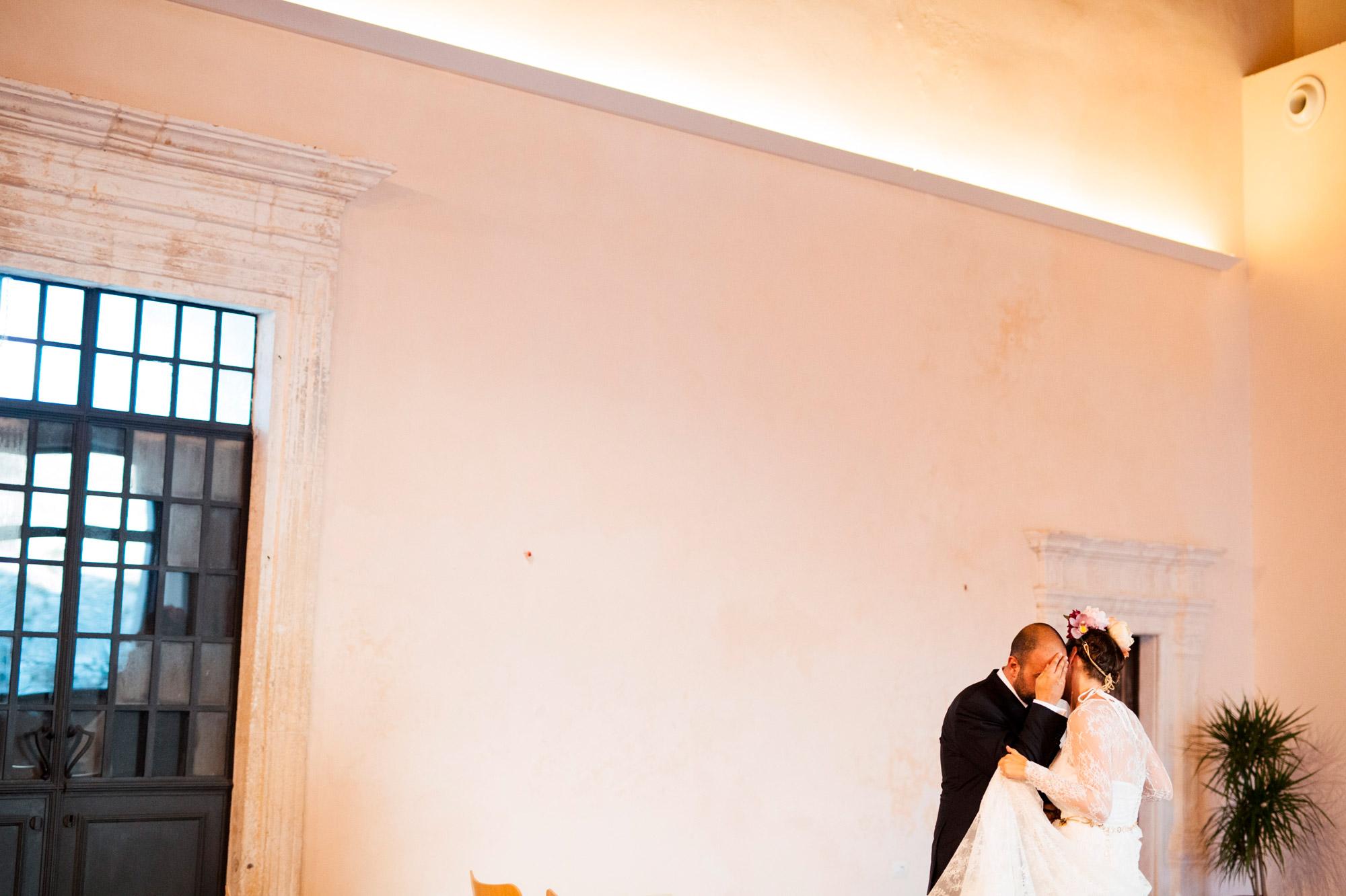 193-FIKUS-PUGLIA-wedding-ostuni-masseria.jpg