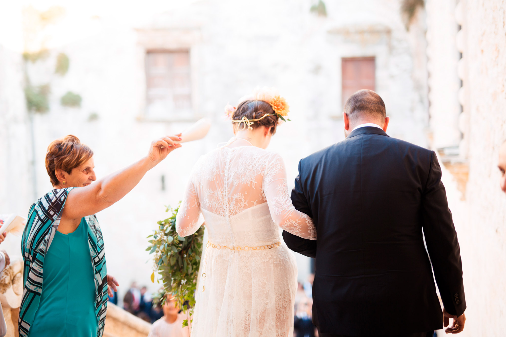196-FIKUS-PUGLIA-wedding-ostuni-masseria.jpg