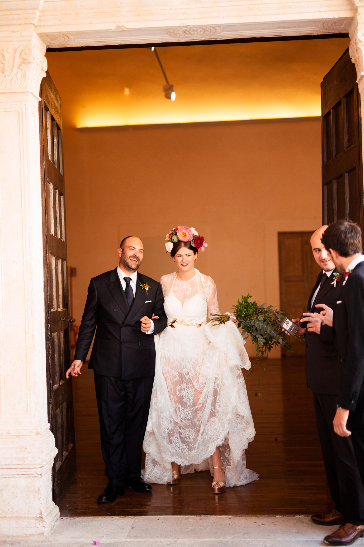 195-FIKUS-PUGLIA-wedding-ostuni-masseria.jpg