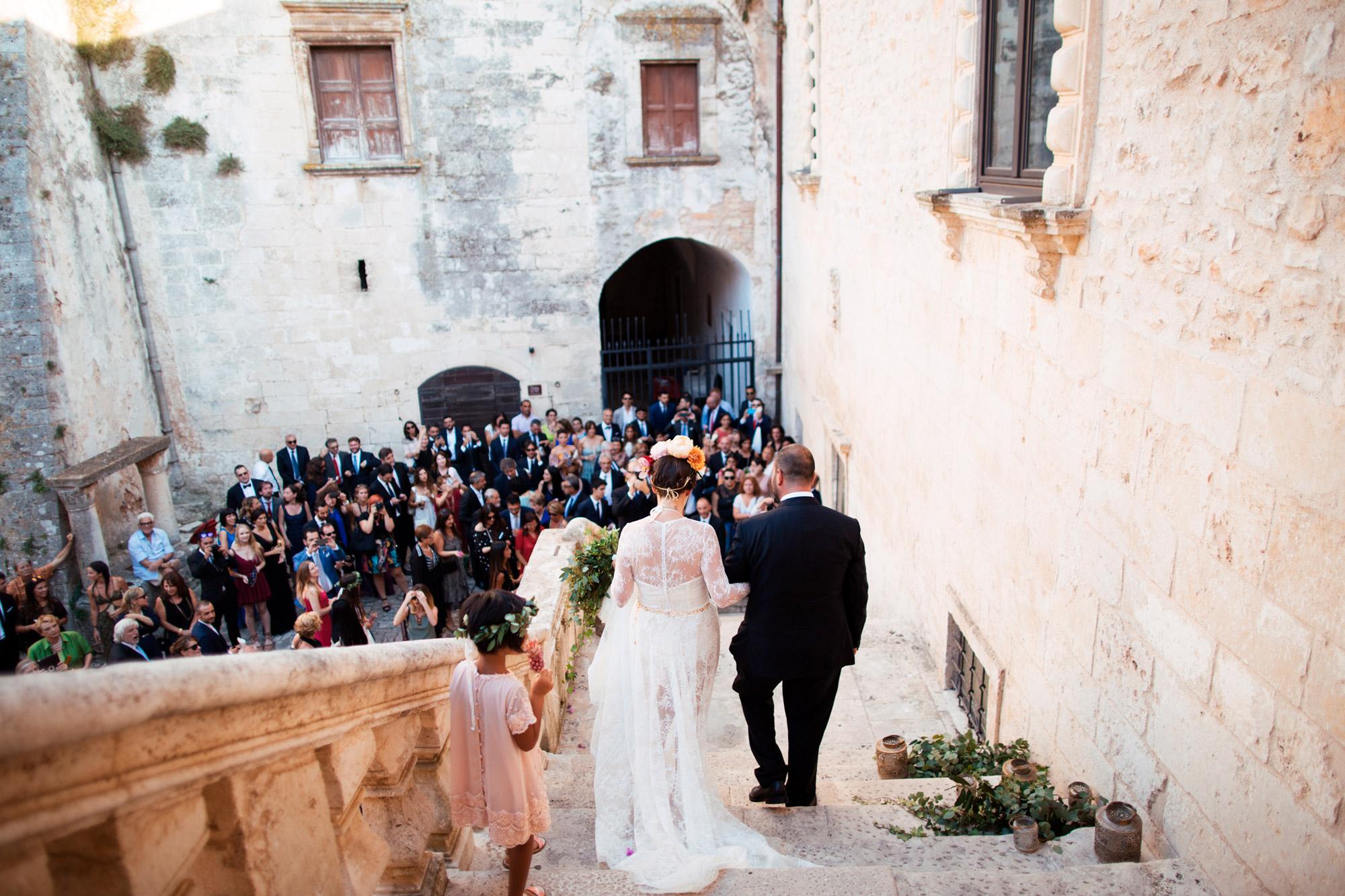 197-FIKUS-PUGLIA-wedding-ostuni-masseria.jpg