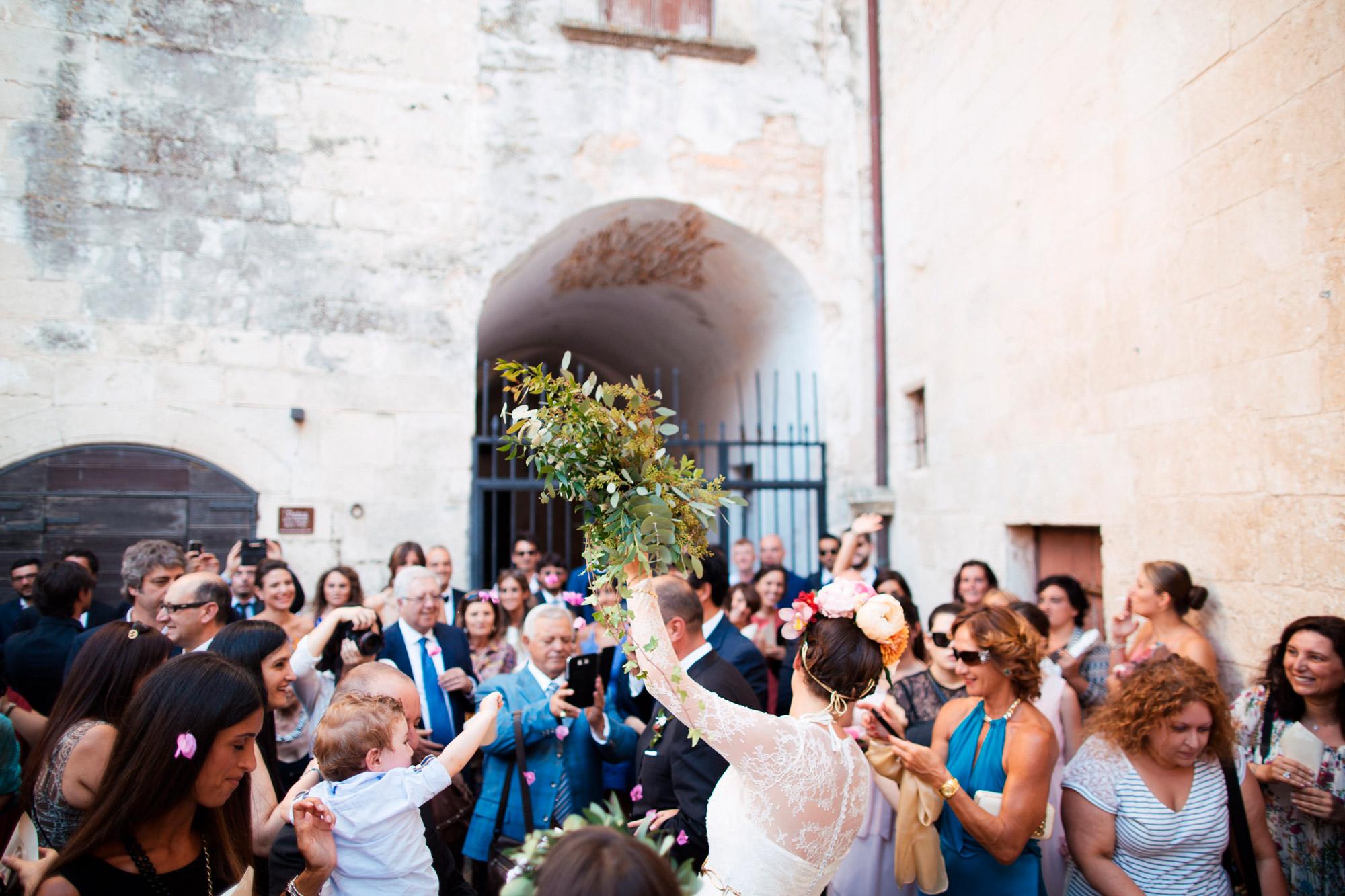 198-FIKUS-PUGLIA-wedding-ostuni-masseria.jpg