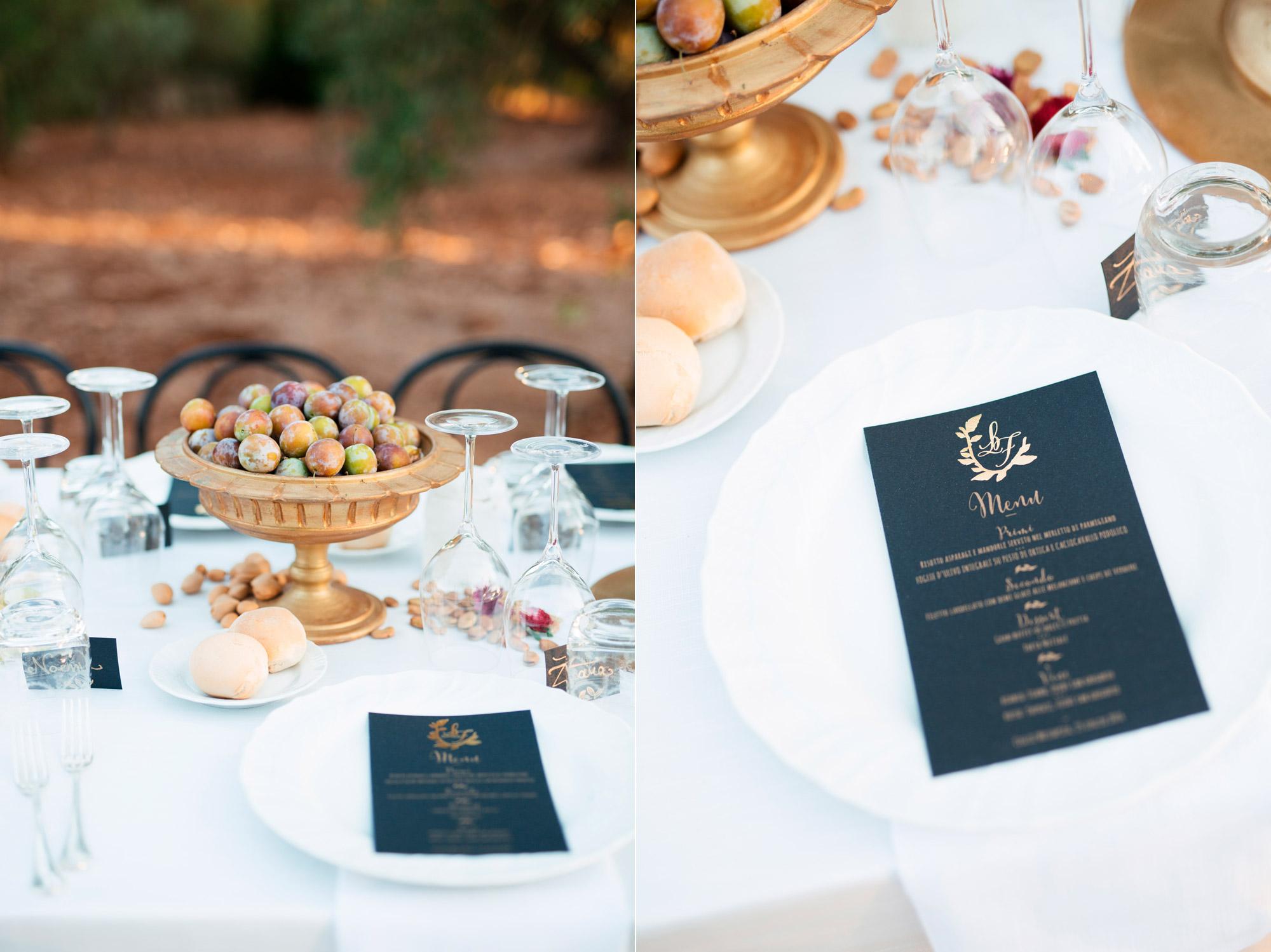 202-FIKUS-PUGLIA-wedding-ostuni-masseria.jpg