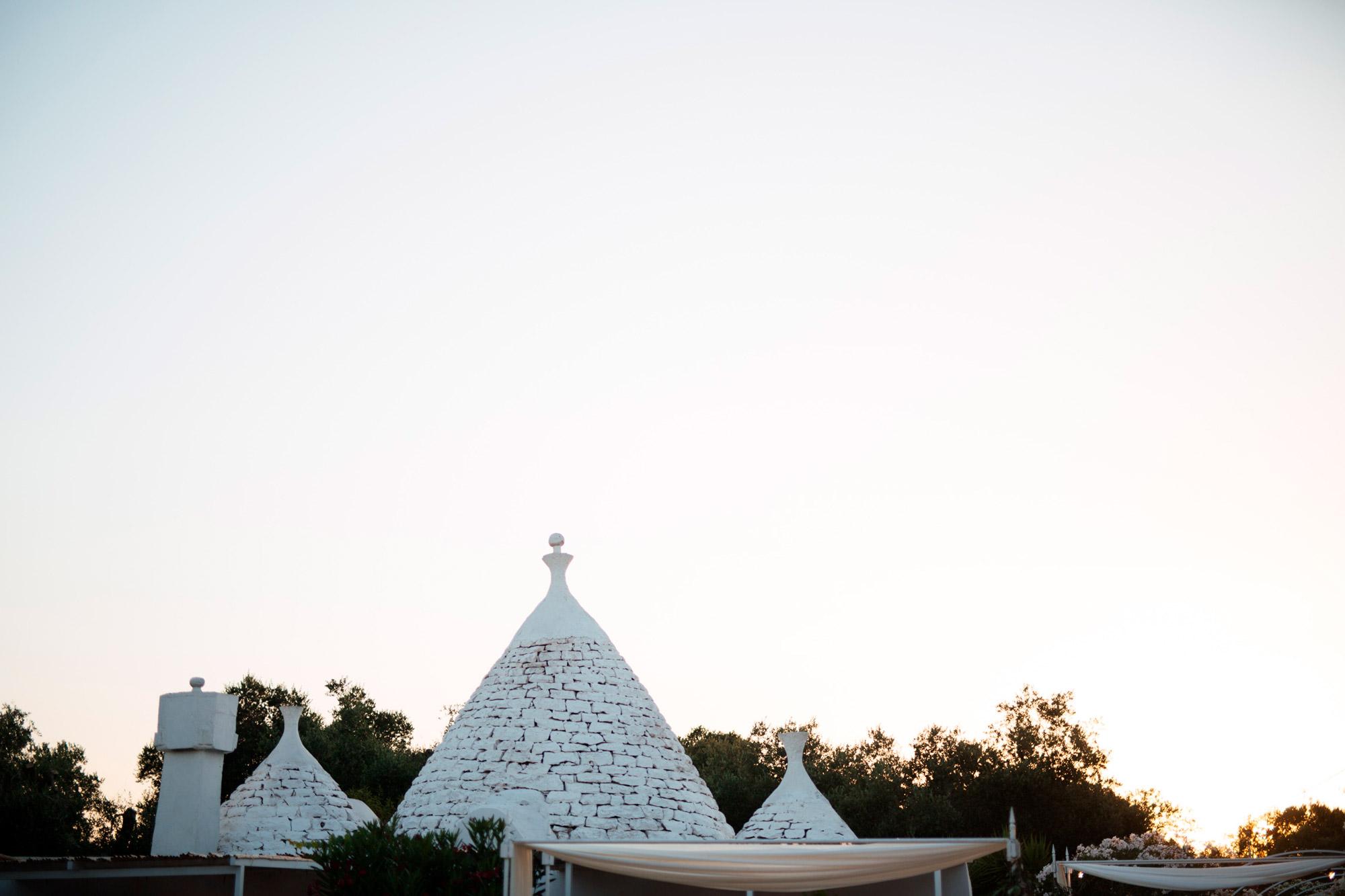 206-FIKUS-PUGLIA-wedding-ostuni-masseria.jpg