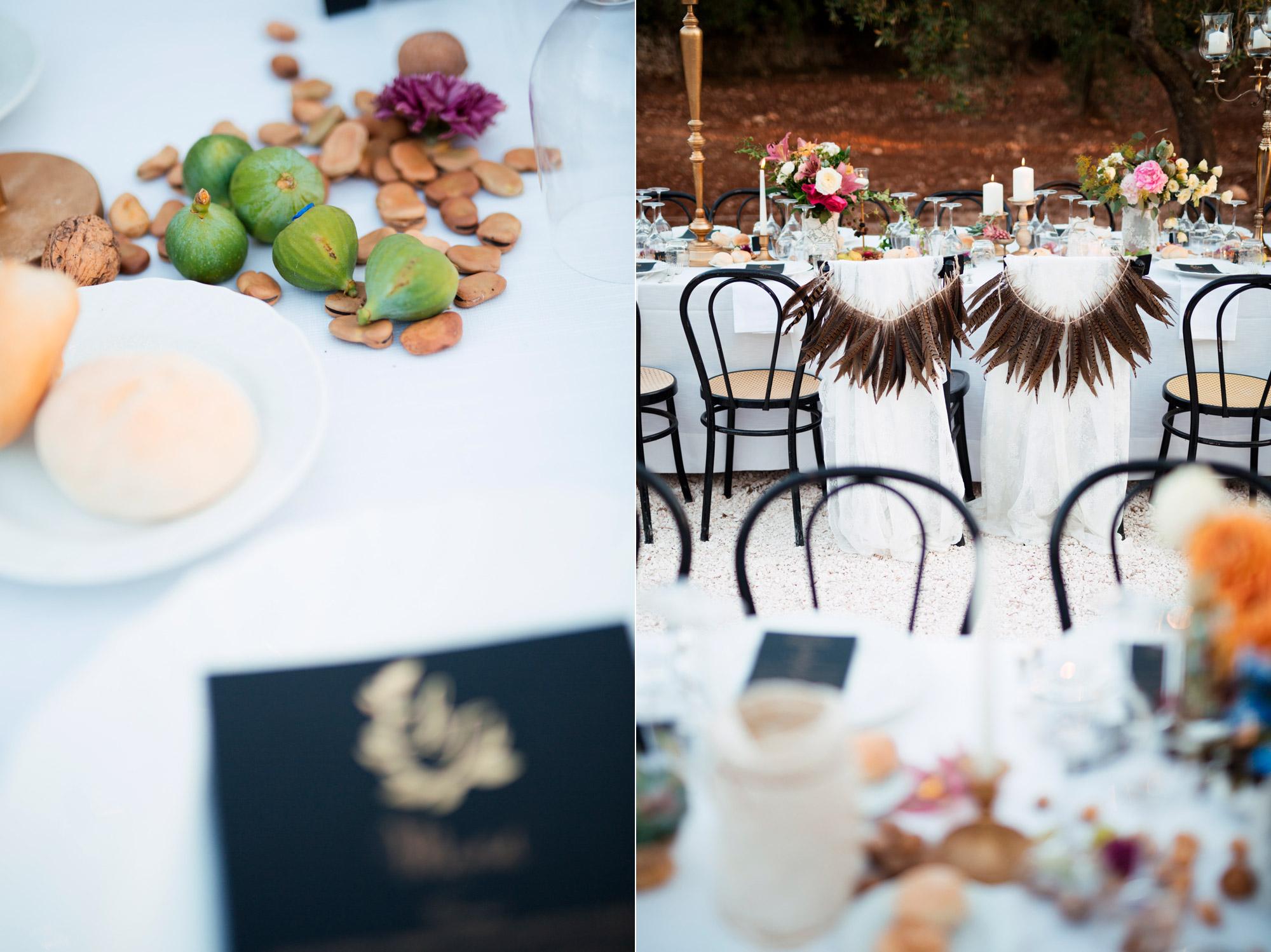 205-FIKUS-PUGLIA-wedding-ostuni-masseria.jpg