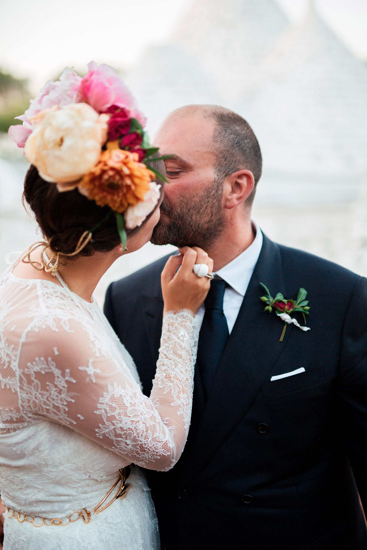 214-FIKUS-PUGLIA-wedding-ostuni-masseria.jpg