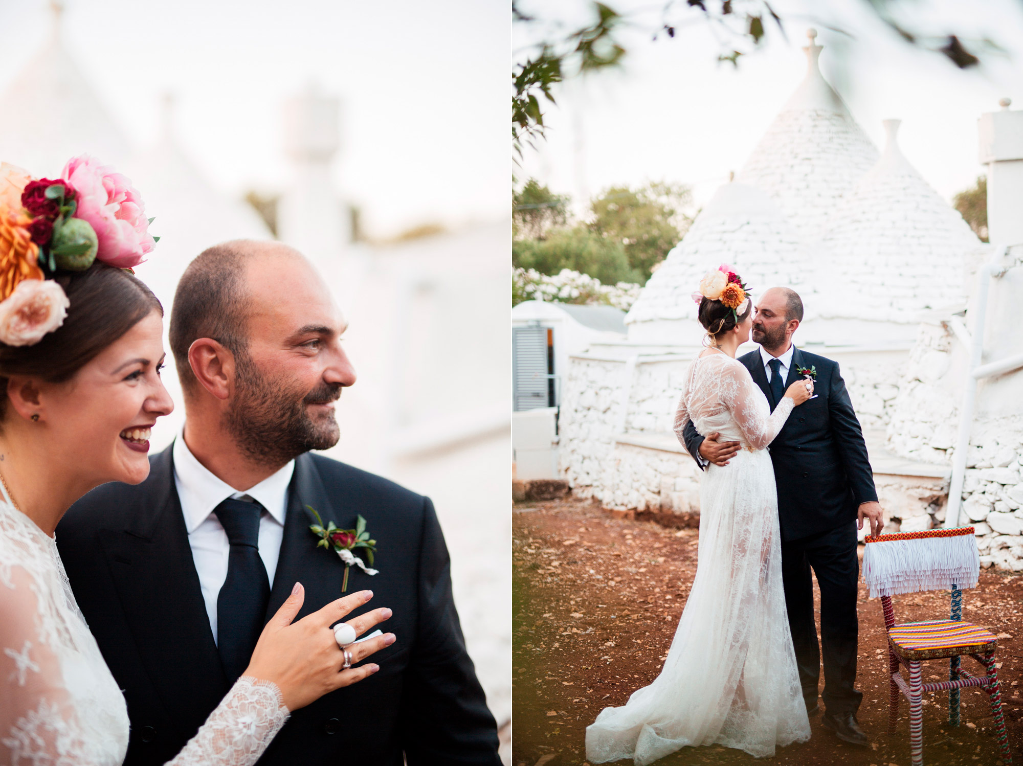 215-FIKUS-PUGLIA-wedding-ostuni-masseria.jpg