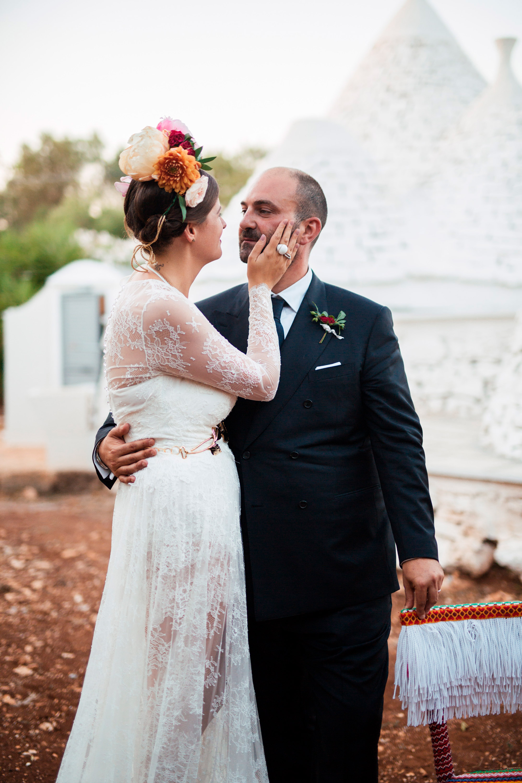 217-FIKUS-PUGLIA-wedding-ostuni-masseria.jpg