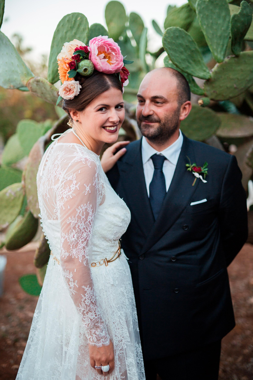 218-FIKUS-PUGLIA-wedding-ostuni-masseria.jpg