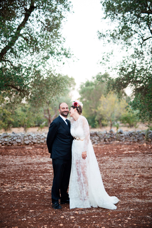 222-FIKUS-PUGLIA-wedding-ostuni-masseria.jpg