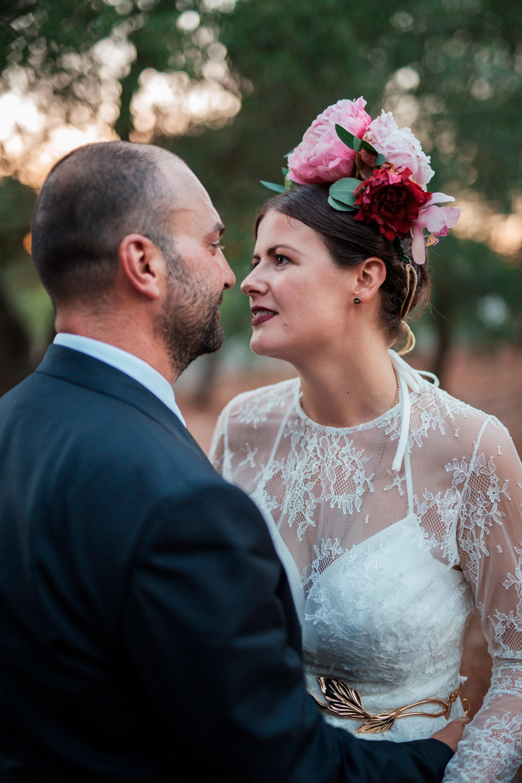 223-FIKUS-PUGLIA-wedding-ostuni-masseria.jpg