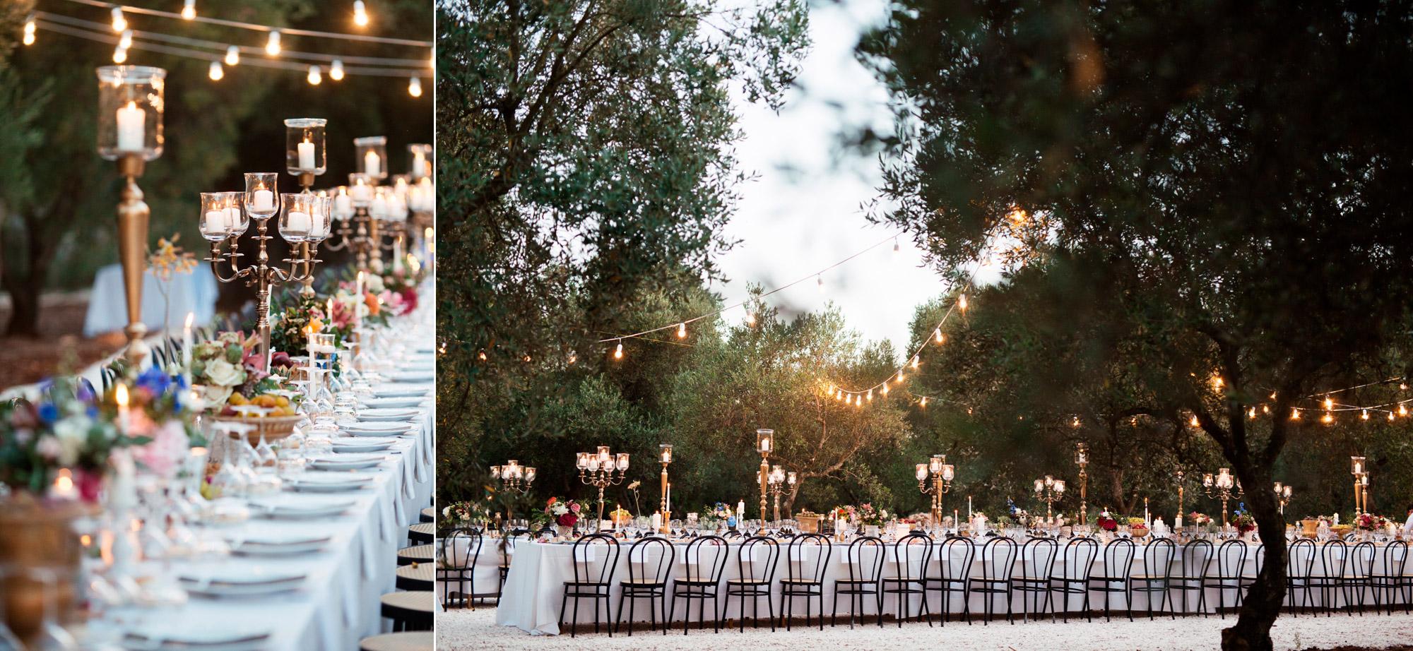 224-FIKUS-PUGLIA-wedding-ostuni-masseria.jpg