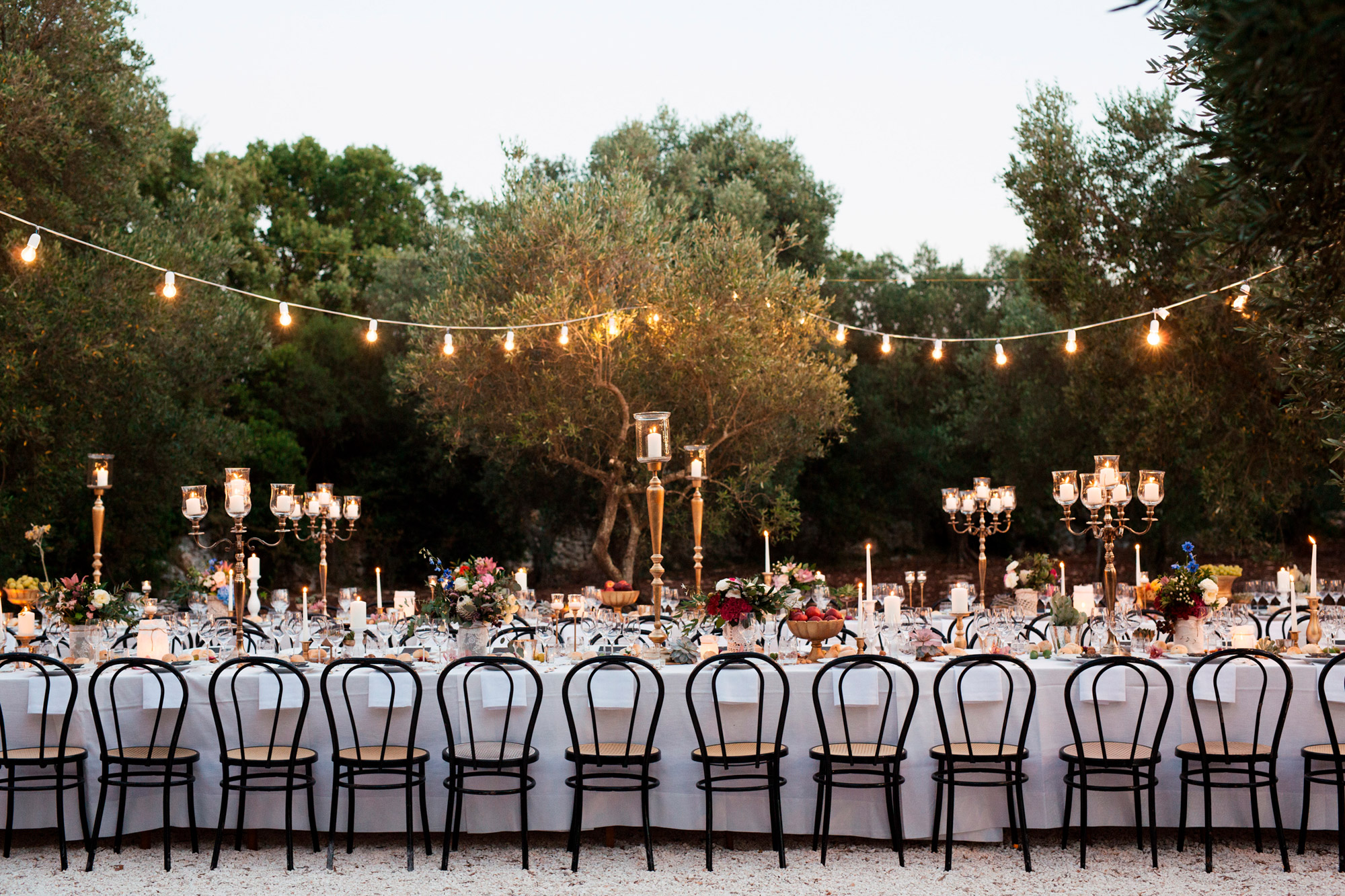 228-FIKUS-PUGLIA-wedding-ostuni-masseria.jpg