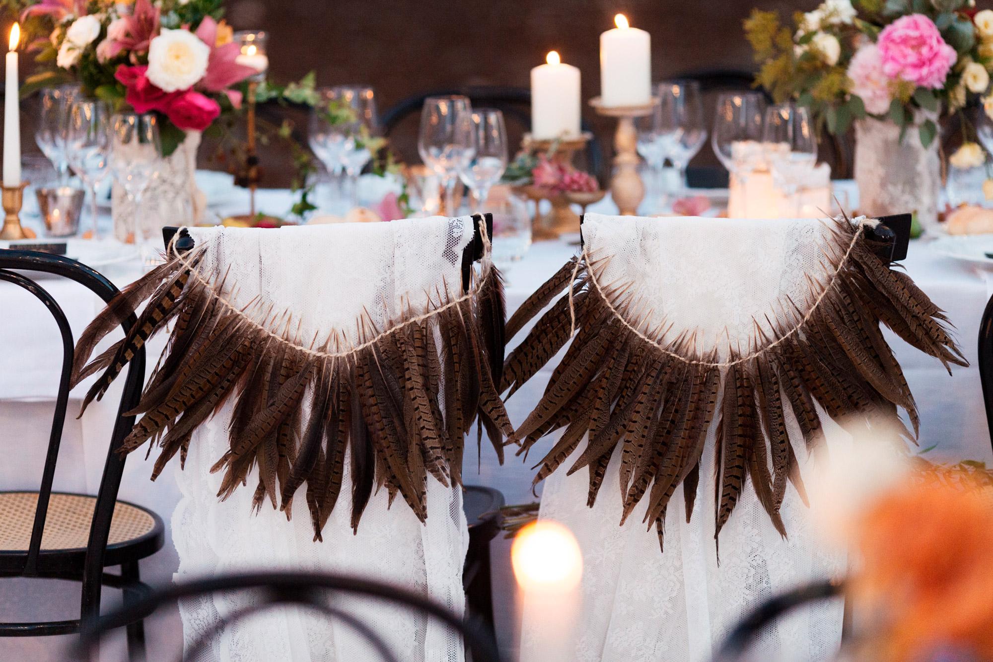 230-FIKUS-PUGLIA-wedding-ostuni-masseria.jpg
