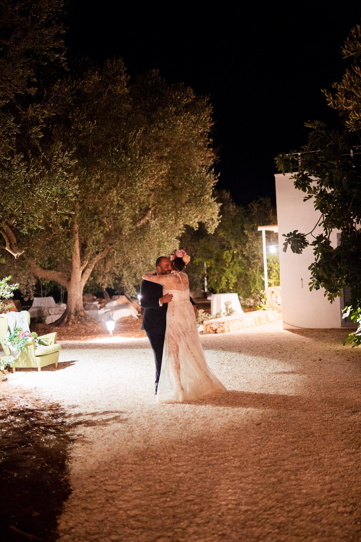 244-FIKUS-PUGLIA-wedding-ostuni-masseria.jpg