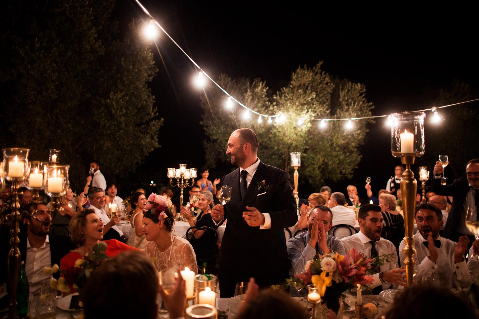 249-FIKUS-PUGLIA-wedding-ostuni-masseria.jpg