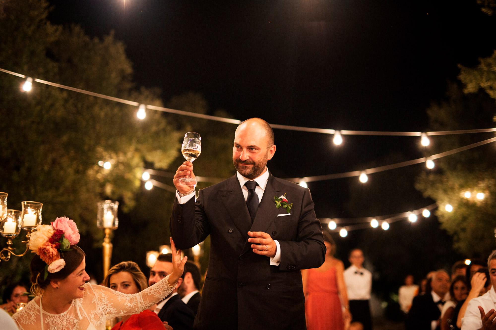 251-FIKUS-PUGLIA-wedding-ostuni-masseria.jpg
