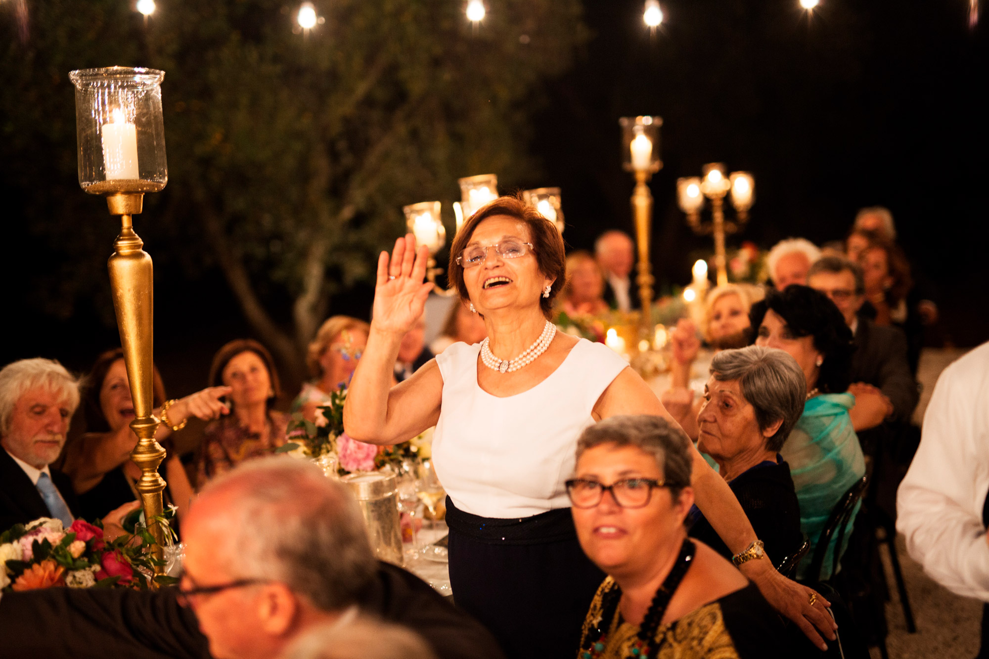 252-FIKUS-PUGLIA-wedding-ostuni-masseria.jpg