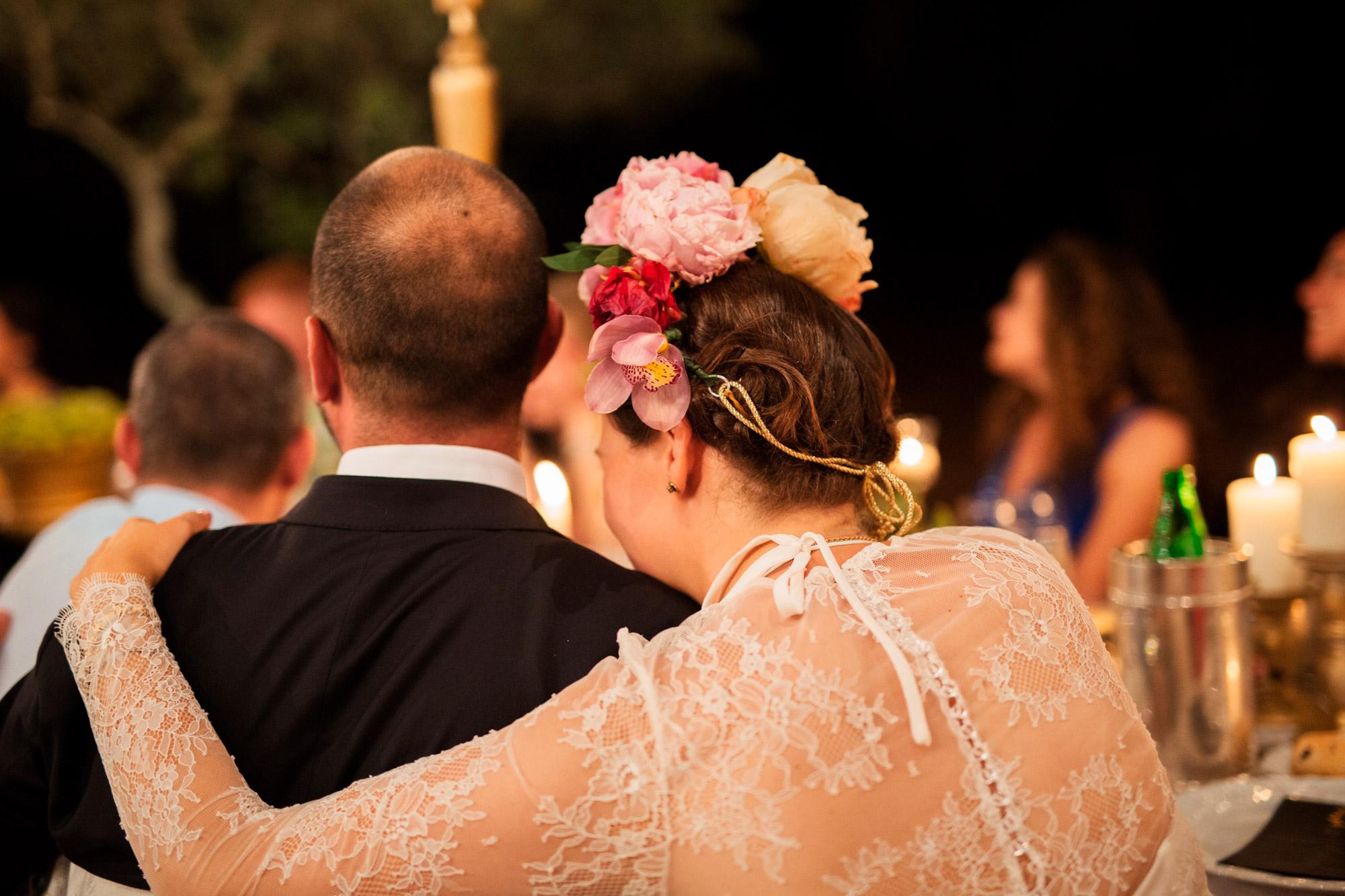 254-FIKUS-PUGLIA-wedding-ostuni-masseria.jpg