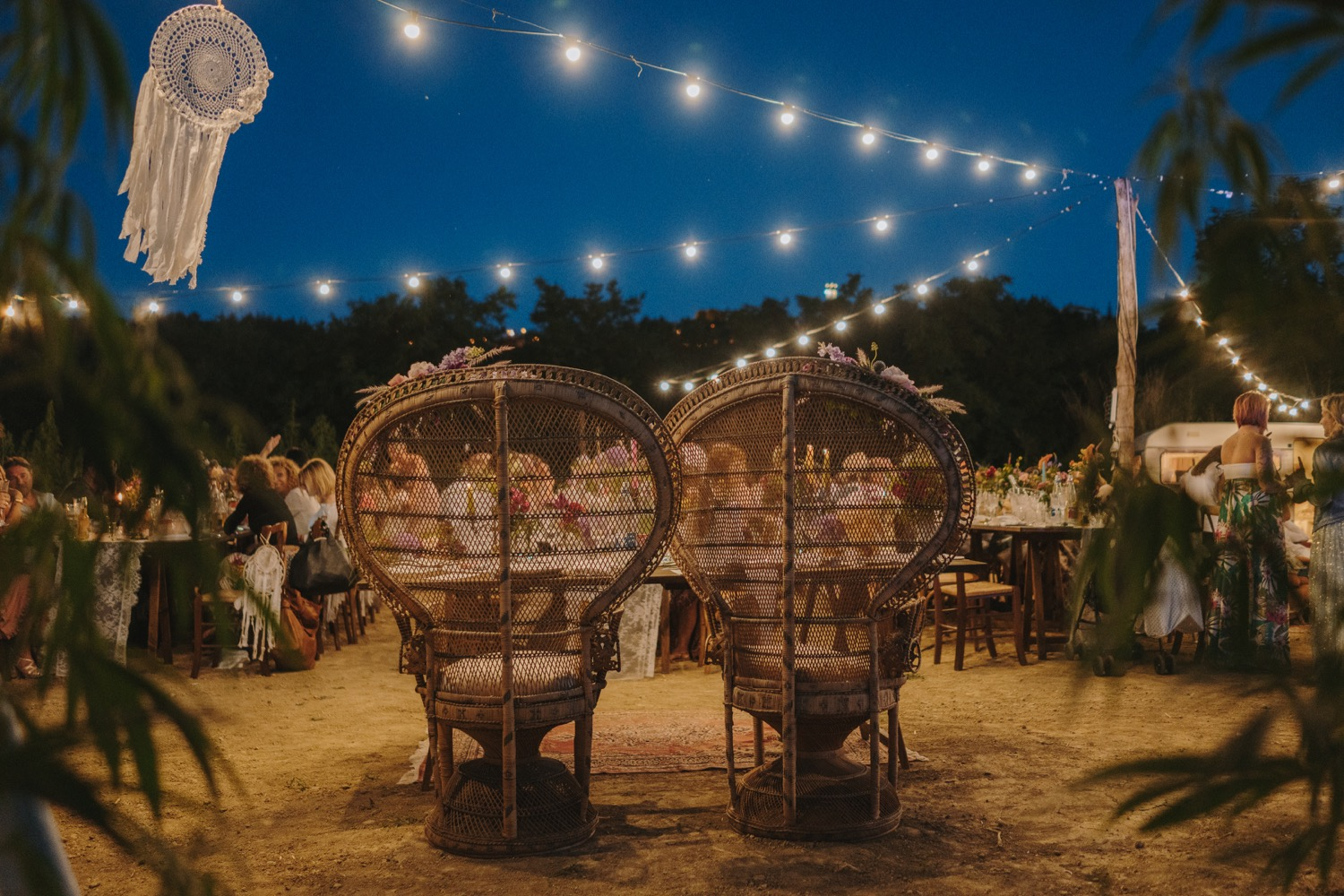 a_F_114__DSC04057_114_gipsy_wedding_hemp_field_coriano_Rimini_scollina_vintage_destinationwedding_destinationphotographer_paolomanzi_1500