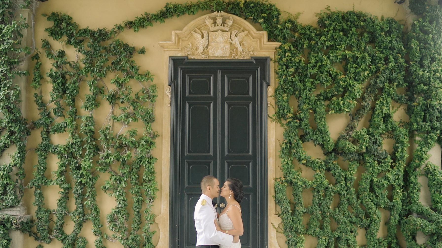 Lake como_ villa Balbianello_wedding_-3.jpg