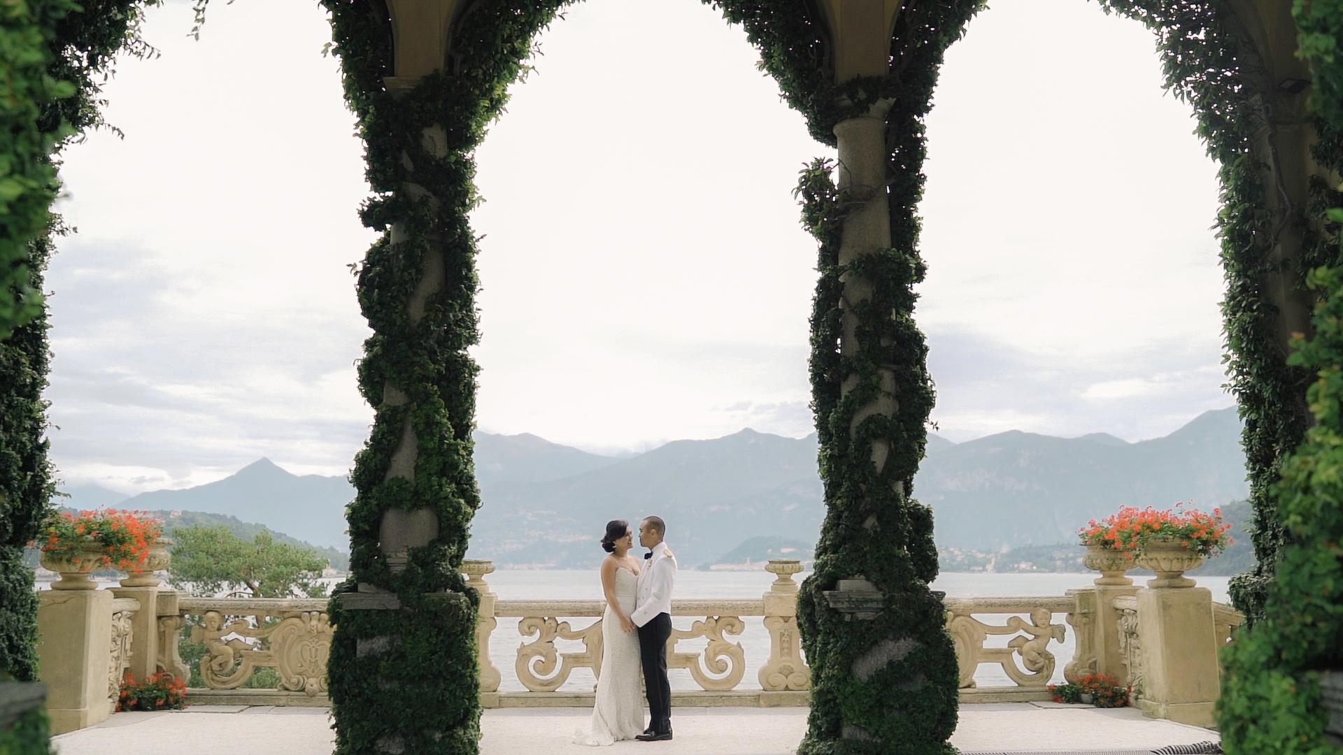 Lake como_ villa Balbianello_wedding_-2.jpg
