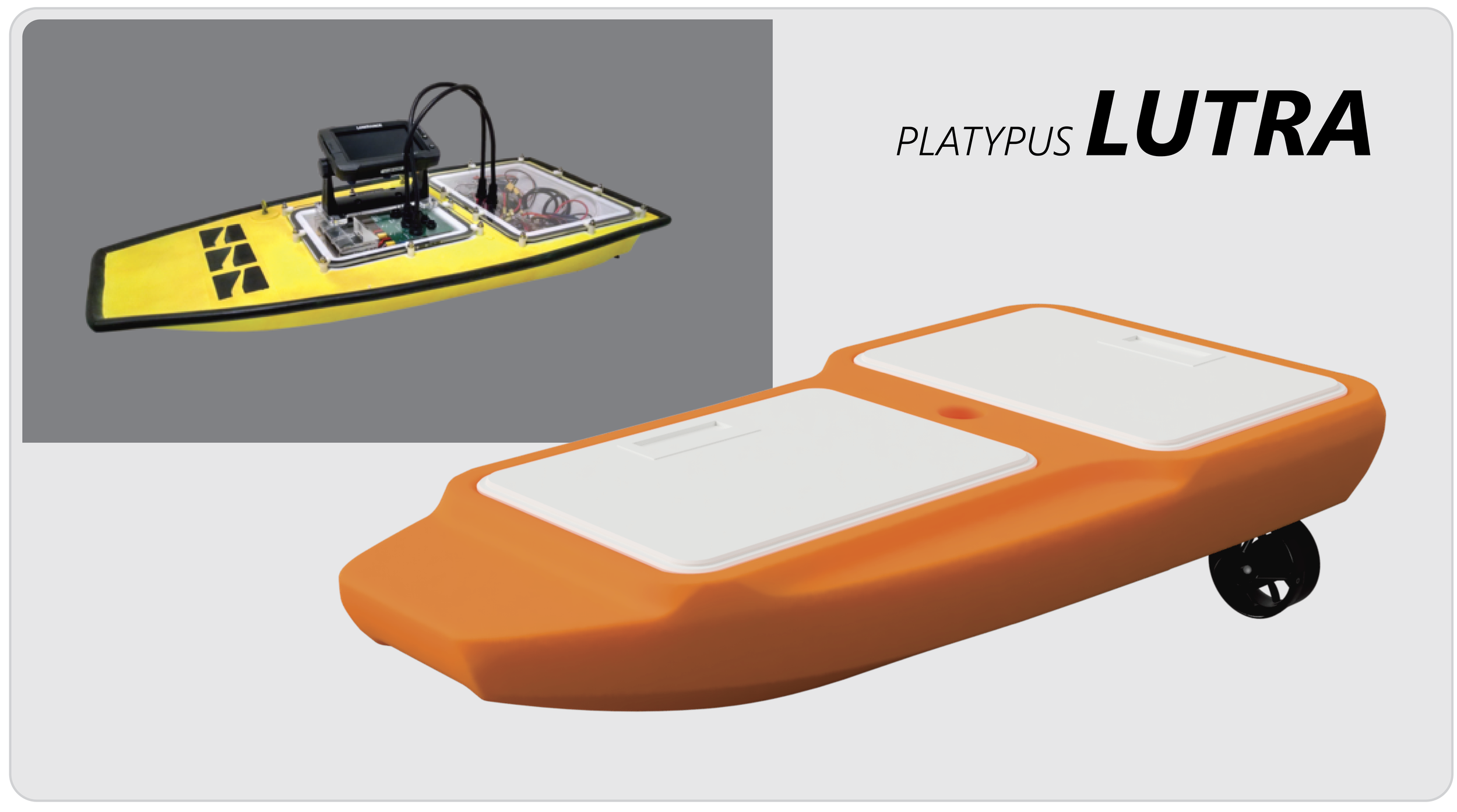 Platypus web summary Lutra-01.png