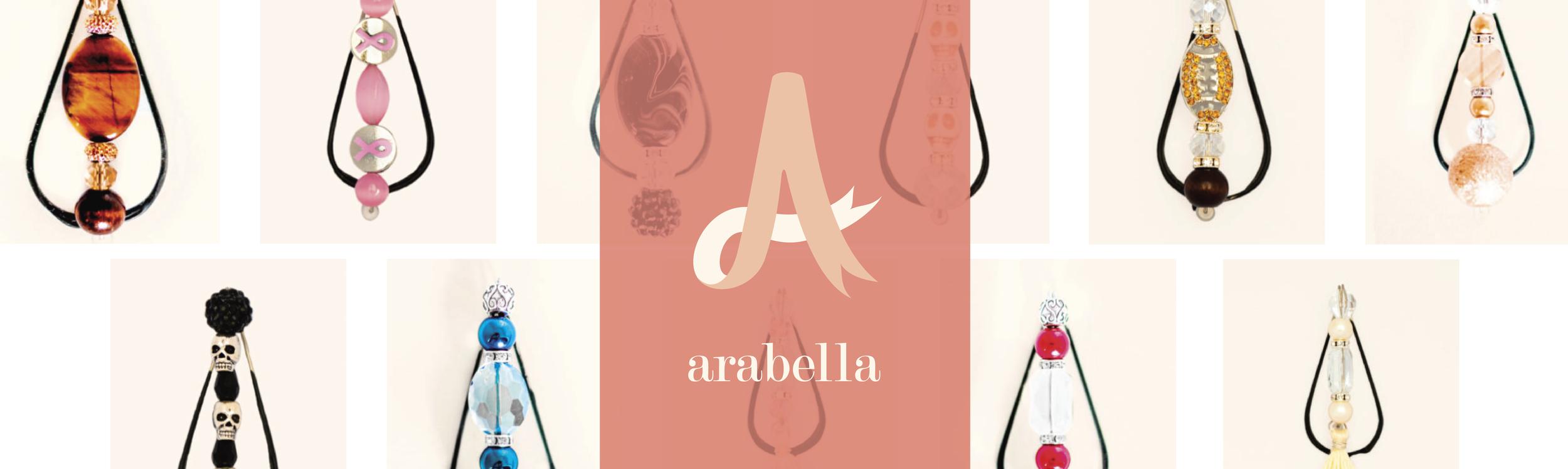 Arabella banner-01-01.png
