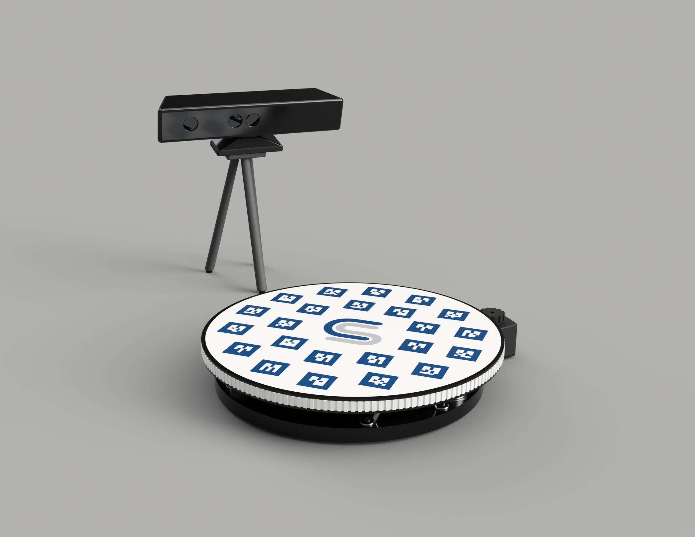 capsen table.png