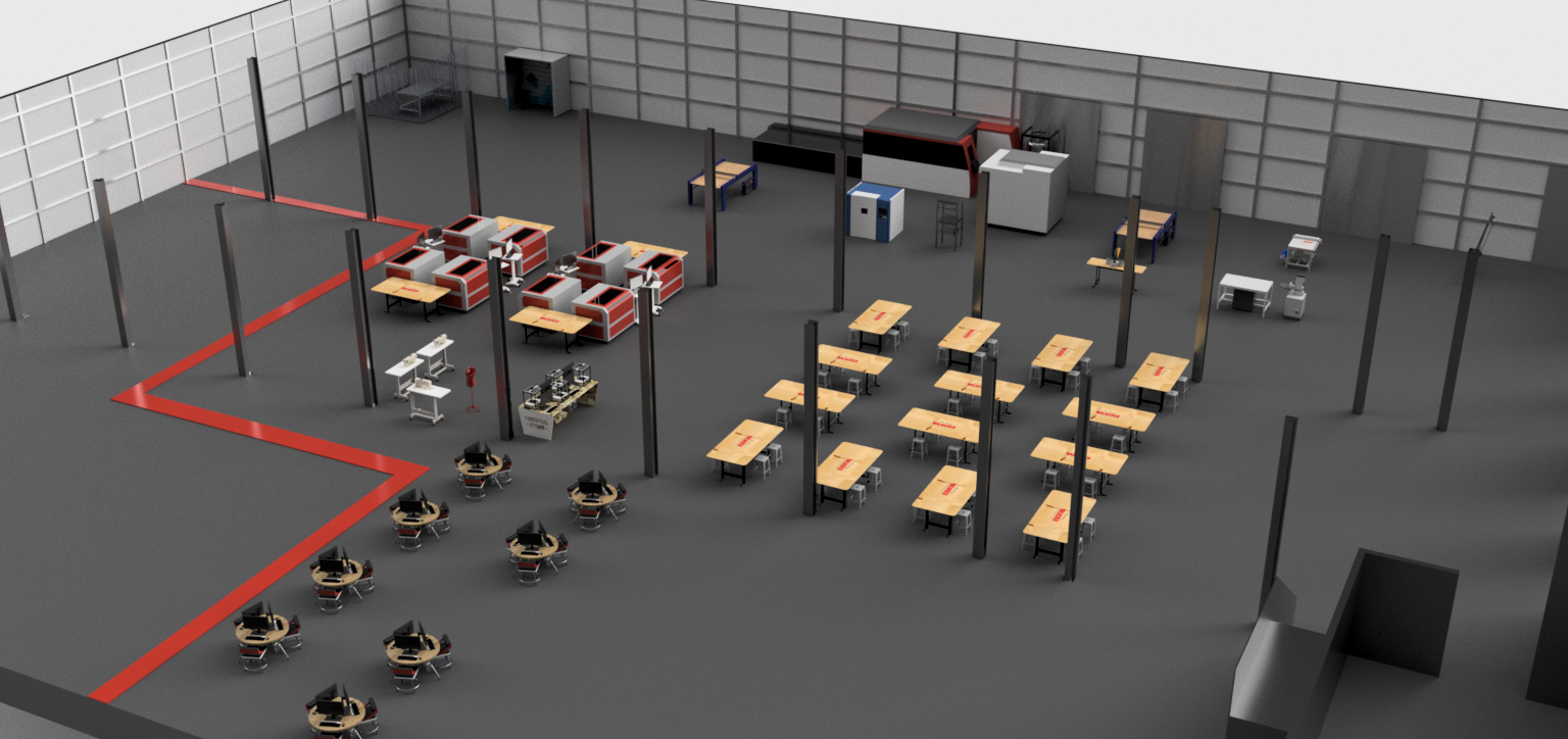 Facility Rendering v4 2.png