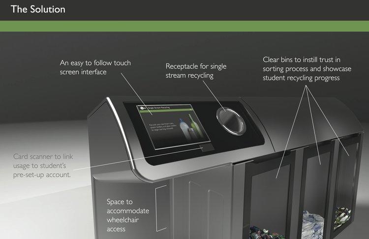 Kiosk solution.jpg