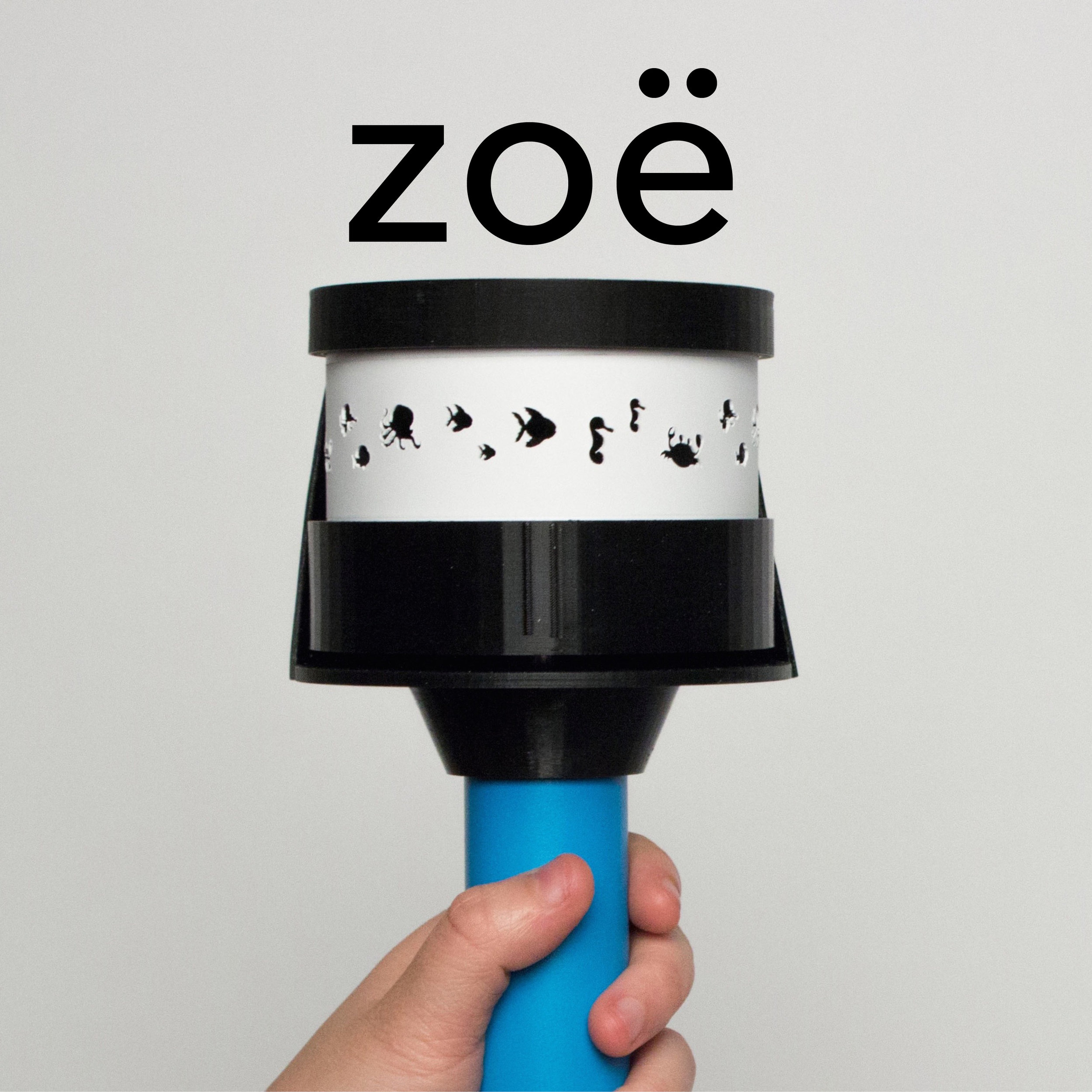 zoe new web header.jpg