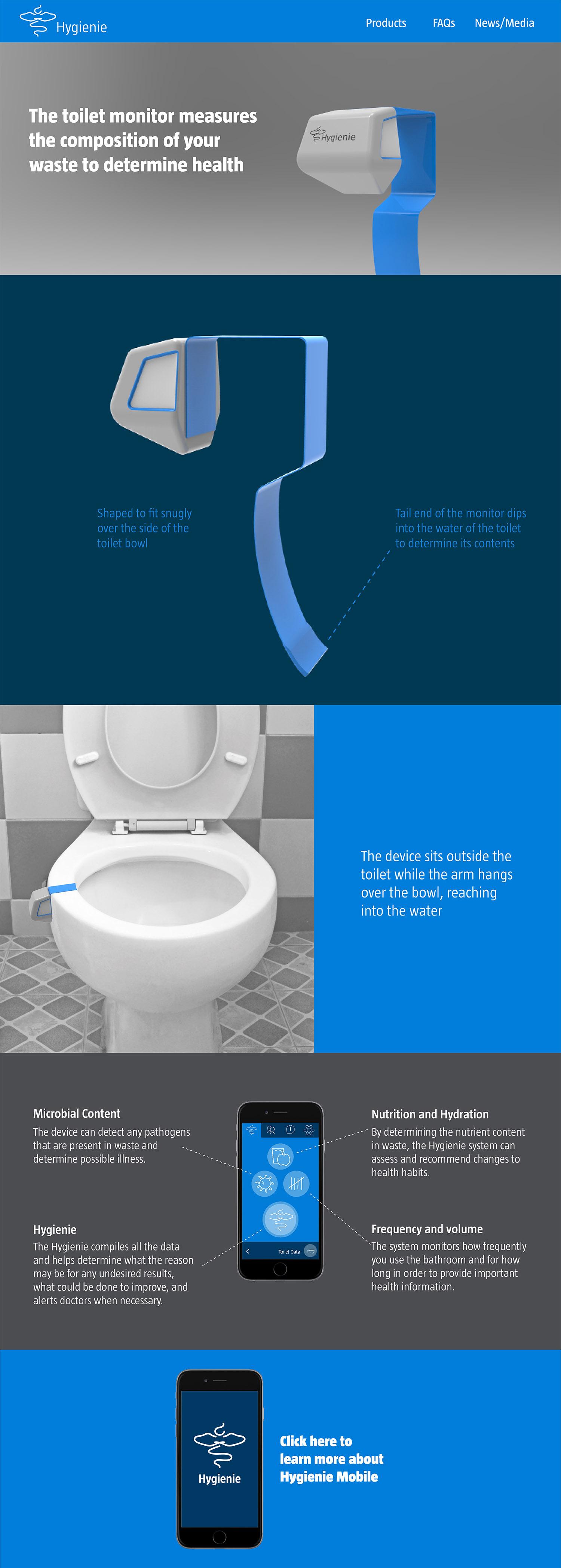 Hygienie webpages 15.jpg