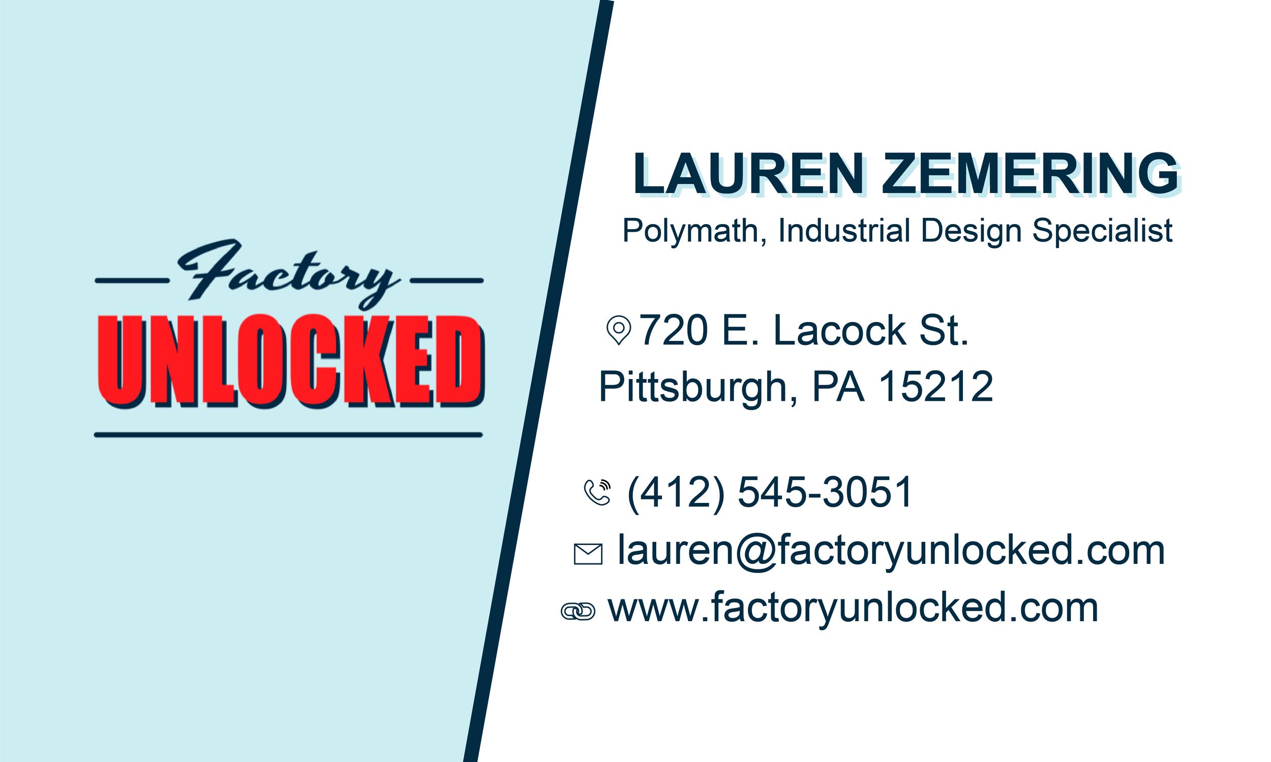 Lauren Business Card-06-06.png