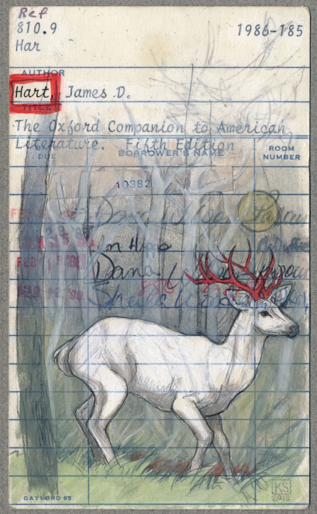 Kaysha Siemens_Hart Painting Library Card.jpg