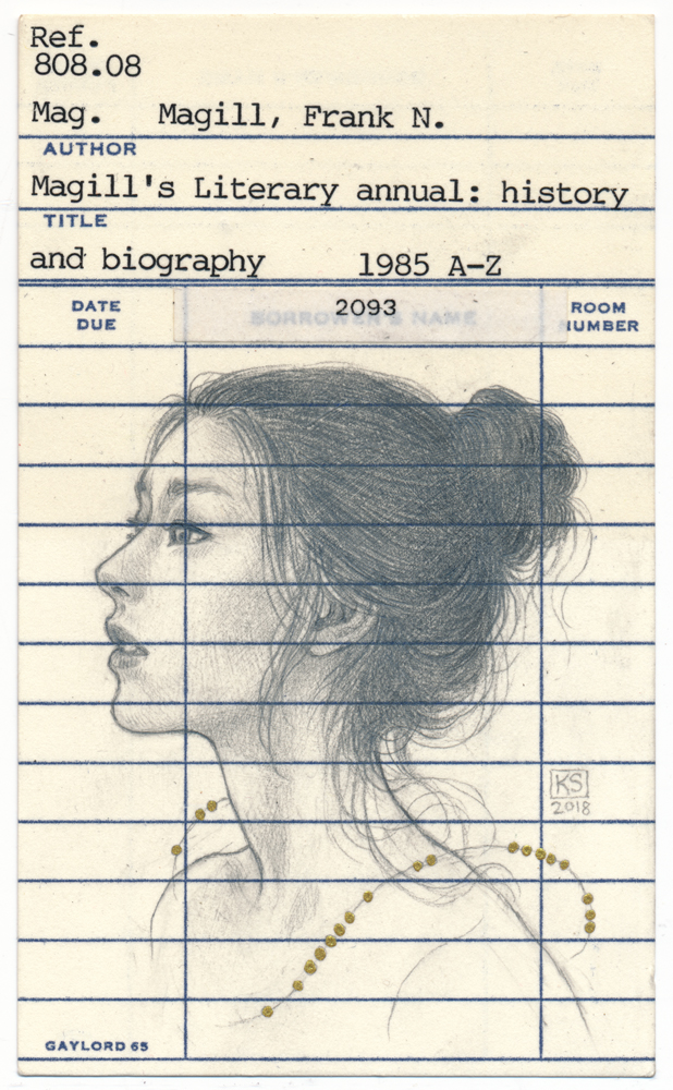 Kaysha Siemens_Magill's Lit Annual Library Card.jpg