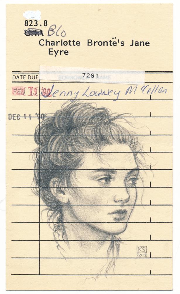 Kaysha Siemens_Jane Eyre Library Card.jpg