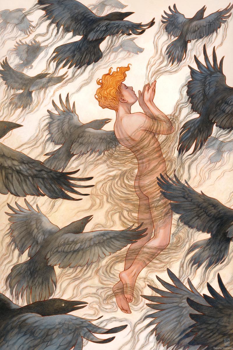 Boy and Ravens_web.jpg
