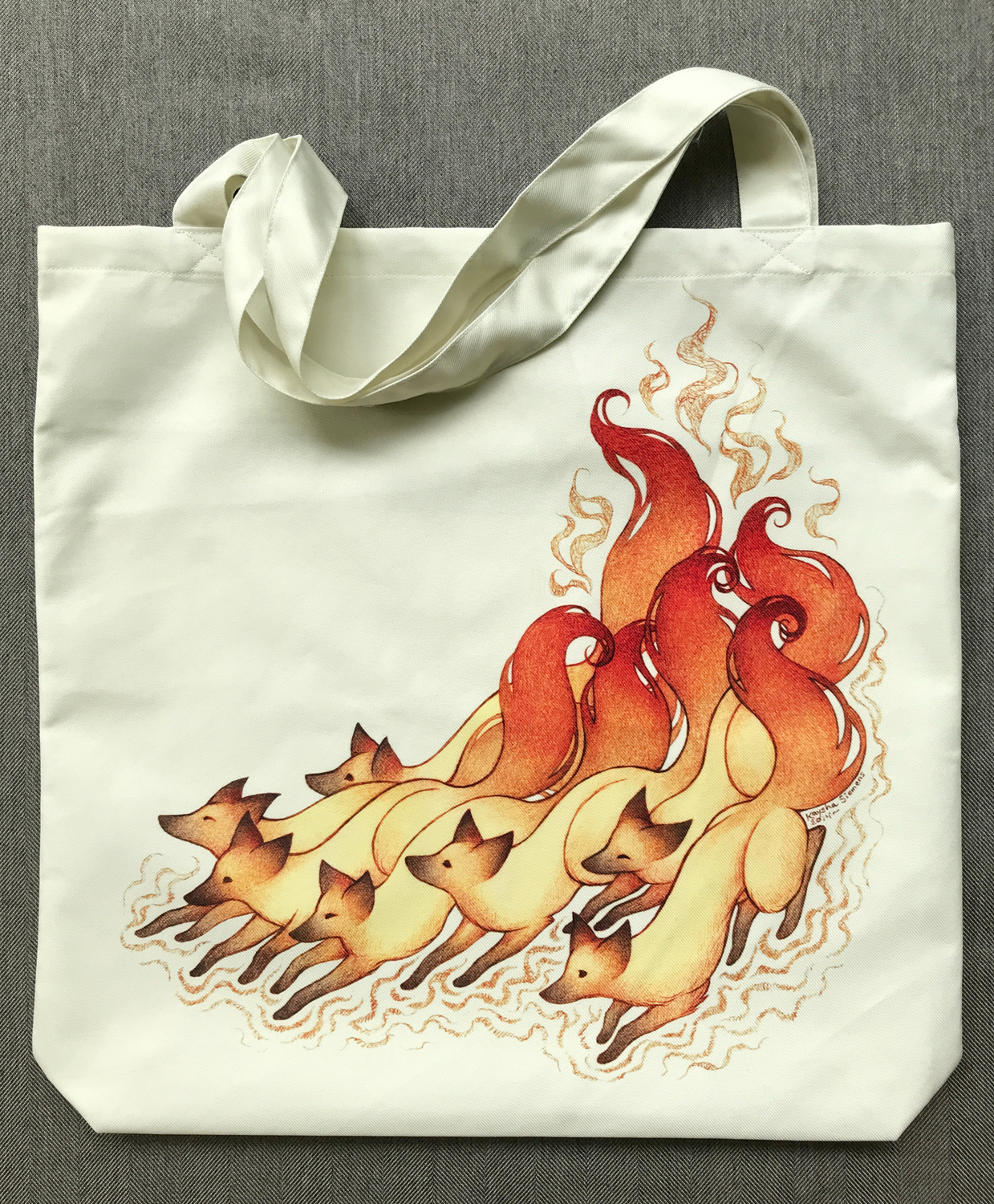 foxes tote.jpg