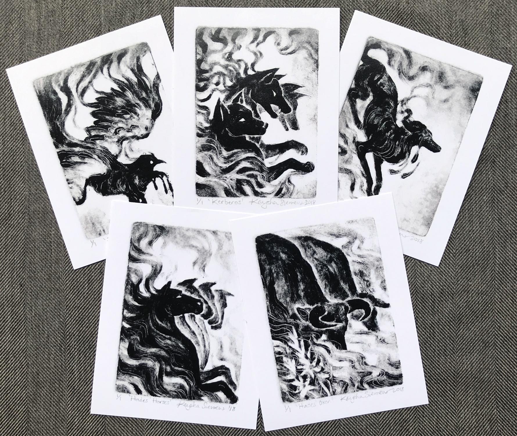 miniprints 1.jpg