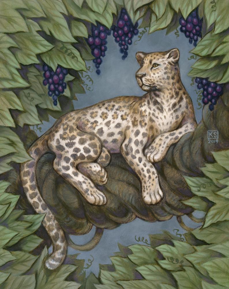 Leopard_web.jpg