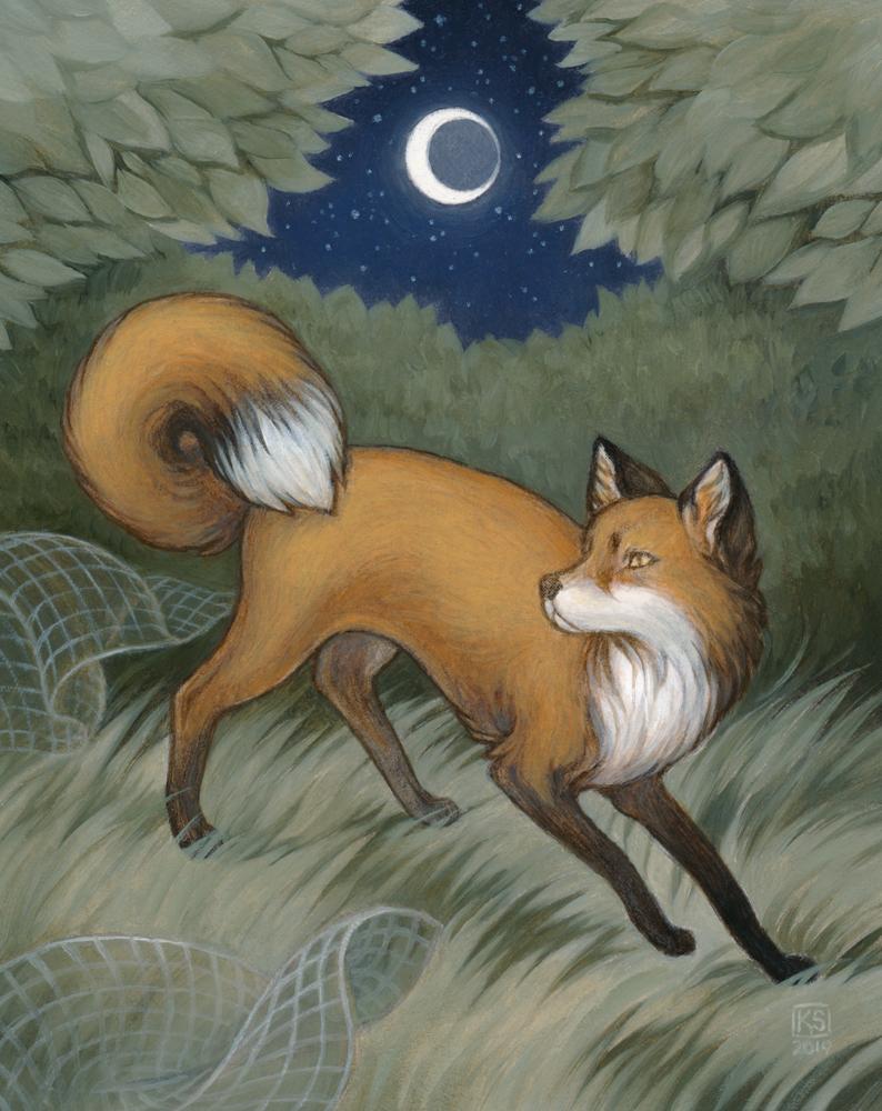 Teumessian Fox_web.jpg