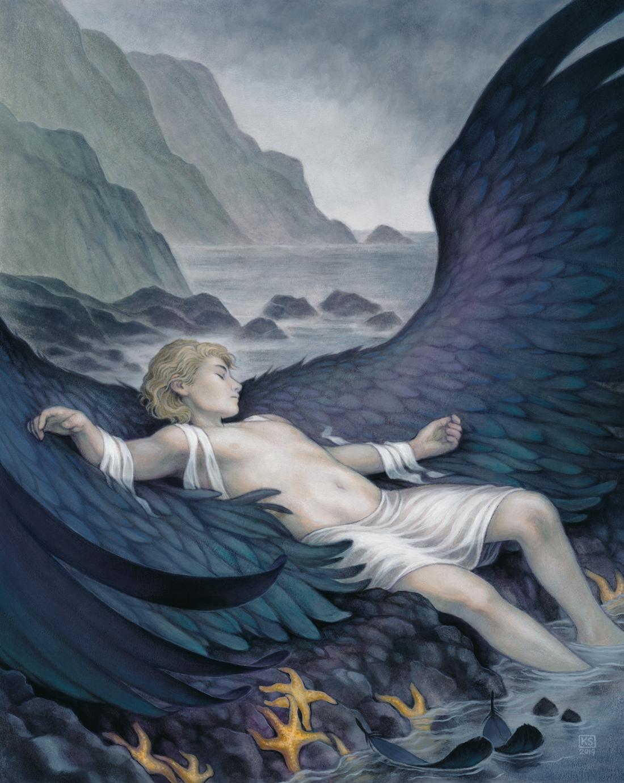 Icarus.jpg