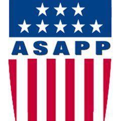 ASAPP Logo.jpg