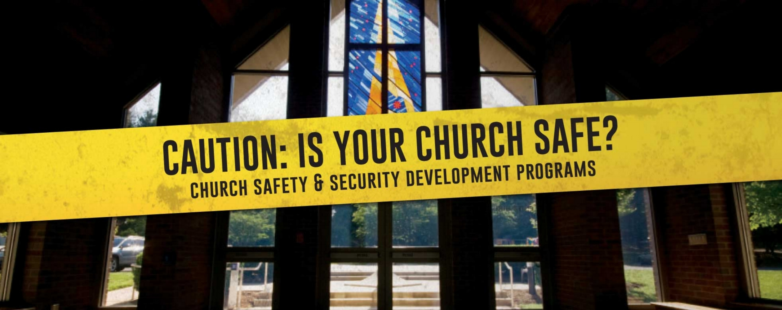 CHURCH-SECURITY.jpg