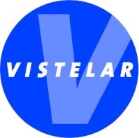 VISTELAREmblem.40.jpg
